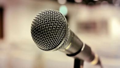 مقدمة إذاعة مدرسية قصيرة