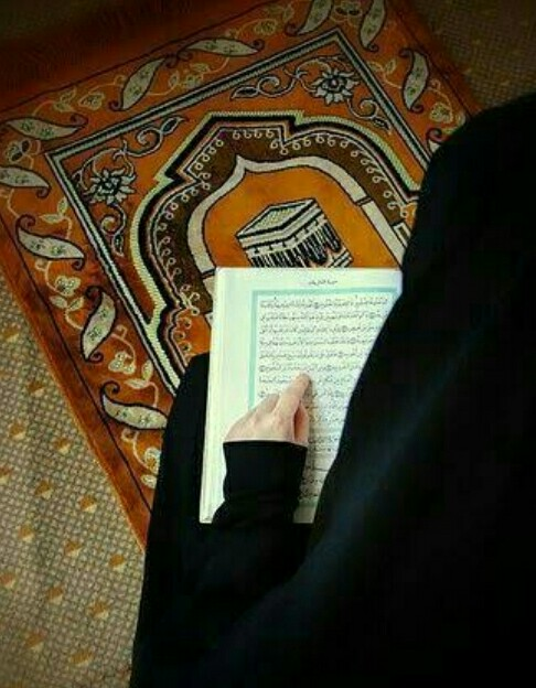 اذكار الصلاة