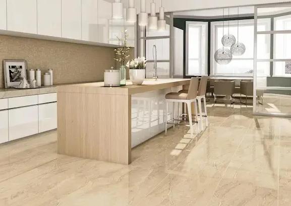 سيراميك مطابخ