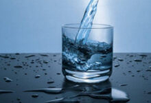 مقدمة عن الماء